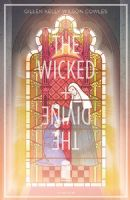 The Wicked + The Divine: 1373 AD